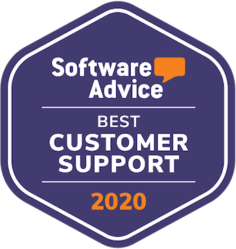 Software Advice Customer Support for Supply Chain Management Nov-2020
