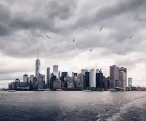 One NYC company's COVID-19 response