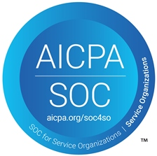 AICPA SOC 2 - SOC for Service Organizations